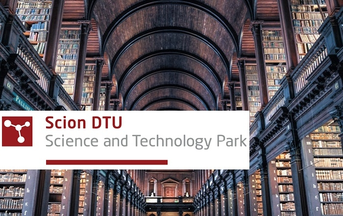 Joint study with DTU: Shallow Geothermal Resources