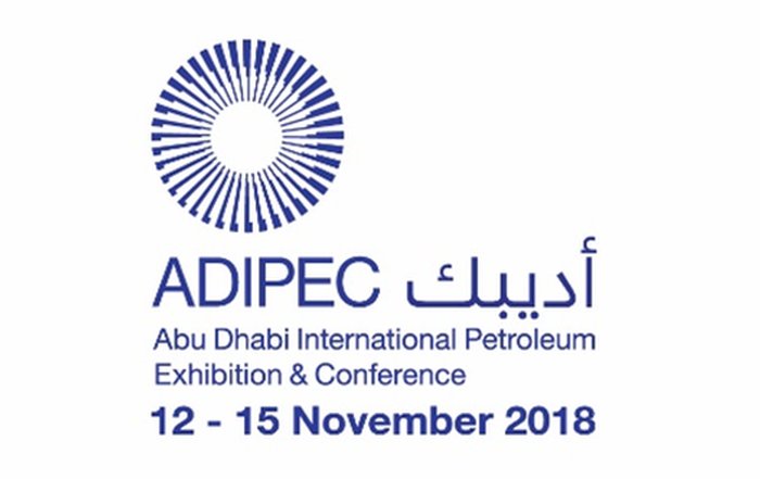 WellPerform is participating in ADIPEC 2018