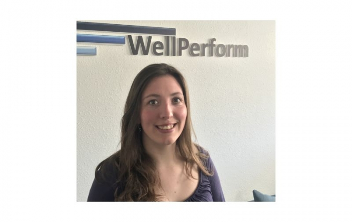 WellPerform Strengthens the Team in Copenhagen
