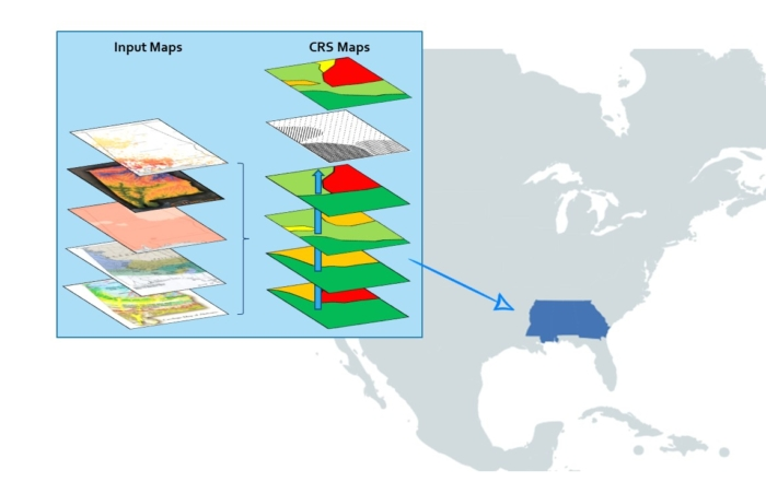 WellPerform is screening for geothermal potential in the US