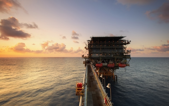 Drilling Project Manager / Superintendent Position